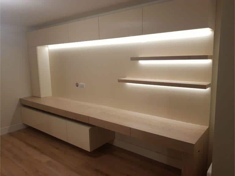 professional Suncroft carpenters & joiners